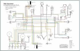 leader ambulance wiring diagrams wiring diagram detailed leader ambulance wiring diagrams auto electrical wiring diagram ambulance disconnect switch wiring diagram leader ambulance wiring