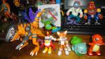 Digimon [Warner Bros.]
