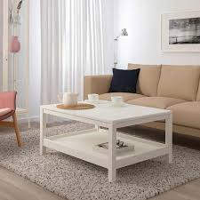 Find the perfect fit for your sunshine dinners! The 10 Best Coffee Tables Of 2021
