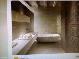 Badezimmer Licht Decke
