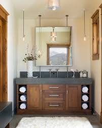 contemporary urban bath vanity light. 32 cozy and relaxing farmhouse bathroom designs digsdigs contemporary urban bath vanity light t