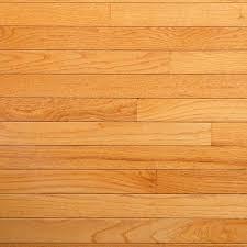 marvelous ideas hardwood flooring types of wood hardwood flooring types wood for hardwood flooring