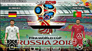 world tour soccer 2 ipad