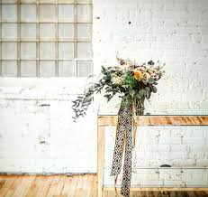 Floral Design Kansas City Kansas City Wedding Florist Elegant Wedding Flowers Kc