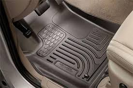 car floor mats. How To Shop For The Best All-Weather \u0026 Rubber Floor Mats Car
