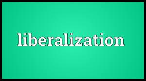 essay n economy words essay on an emerging power essay on the  essay on the economic liberalisation in