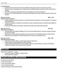 resume examples for military resume writing for military veterans leadership essay sample essays on leadership essay experts reviews