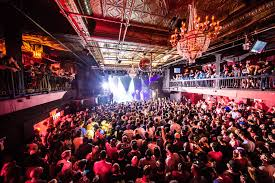 Irving Plaza Vip Seating Chart Plaza Live Seating Plan Related Keywords Suggestions