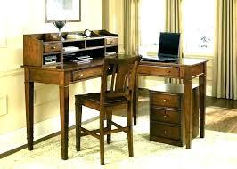 White Armoire Desk Office Desk Office Desk Office Desk Rustic Corner