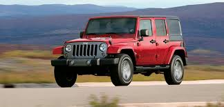 jeep wrangler 2015. used 2015 jeep wrangler unlimited for sale in spring