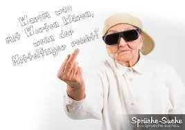 Lustige Spruche Oma
