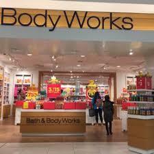 richmond body works bath body works 12 reviews cosmetics beauty supply 6551 no