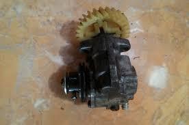 Beli sil pompa oli rxking new original. Pompa Oli Samping Tidak Berfungsi Bikin Mesin Rusak Bisa Diperbaiki Semua Halaman Gridoto Com