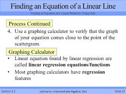 graphing linear equations calculator jennarocca