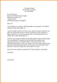 Simple Business Letter Template Examples Of Starting An Essay