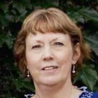 Obituary | Wendy Pearson of Spirit Lake, Iowa | George Boom Funeral Home