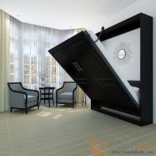 murphy bed for sale. Metropolitan Murphy Bed-Transitioning Bed For Sale Y