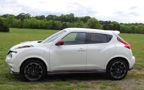nissan juke 2013 white. Exellent 2013 239 Throughout Nissan Juke 2013 White A