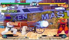 street fighter iii 3rd strike full version game download