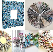 diy ideas best recycled s projects designrulz