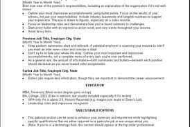 Best Resume Harvesting Contemporary Simple Resume Office
