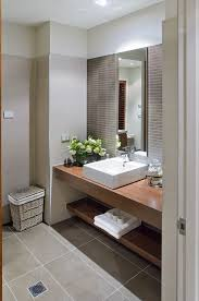 Gray And Brown Bathroom Color Ideas Download This Picture Here Gray