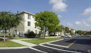 crystal lakes apartments miami gardens. Exellent Miami 20481 Nw 17th Ave Miami Gardens FL 33056 Apartment For Rent Throughout Crystal Lakes Apartments Gardens O