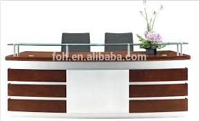 dental office reception. Office Counter Design Perfect Furniture Buy Product On Dental Reception .