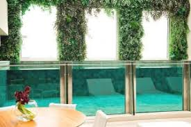 swimming pool design small space attractive small space