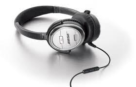 bose earphones sale. bose quiet comfort 3 earphones sale android authority