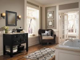 Choosing Interior Paint Colors choosing colors for your house interior house interior 6710 by uwakikaiketsu.us