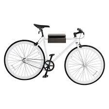Urbano Wood Bike Rack ...