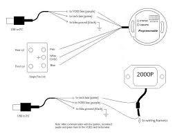 harley diagram voeswiring not lossing wiring diagram • installation vrusb2000i rh sites google com