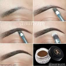 123 best eyebrows images on hair make up feather eyebrow tattoo and eye brows