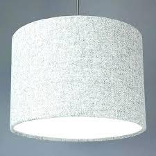 white light shade striped lamp shades black and white striped lamp shade black white lamp shade white light shade