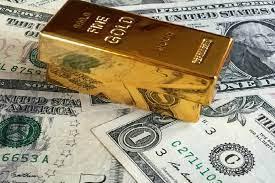Fed'in faiz kararının ardından altın yine rekor kırdı! İşte dolar ve  altında son durum - Gerçek Gündem
