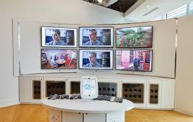 modern office interior design uktv. UKTV Geek Hub Modern Office Interior Design Uktv S