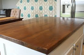 charming kitchen decoration using ikea butcher block kitchen counter tops excellent small kitchen decoration using
