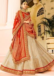 Latest Lehenga Designs 2019 With Price Download Images Of Latest Lehenga Designs 2019 For Brides