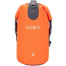 <b>ГЕРМЕТИЧНЫЙ</b> МЕШОК 10 ЛИТРОВ <b>ITIWIT</b> - купить в интернет ...