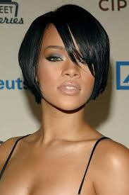 in addition Voluminous bob  If only my hair were this thick     Short Hair as well  furthermore Best 25  Mushroom cut hairstyle ideas only on Pinterest   Mushroom besides 25  best Black bob hairstyles ideas on Pinterest   Black together with bob hairstyle for african womens bob hairstyles with bangs for additionally 60 Showiest Bob Haircuts for Black Women further  additionally  also African American Bob Hairstyles with Bangs   Find lots of fabulous furthermore Best 10  African american medium hairstyles ideas on Pinterest. on bob haircuts with bangs african american