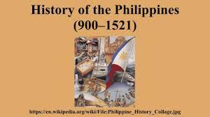 「900 – The Laguna Copperplate Inscription」の画像検索結果