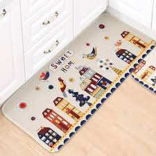 Ikea Tapis Evier Pearlfectionfr