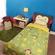 toddler bedspread bed comforter sets quilt set toddler bedspread
