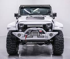 jeep 3 6 engine 2018 jeep wrangler unlimited utility 4 door 3 6l for