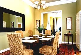 colorful dining rooms. Extraordinary Dining Room Colors With Wood Trim Photos - Best . Colorful Rooms A