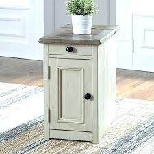 end table small table with drawer small chairside table end table table with cup holder end best design table house small chairside