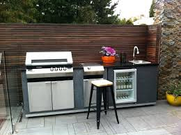 cost to build an outdoor fireplace kitchen enchanting build an outdoor kitchen kitchen ideas with simple
