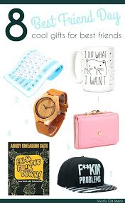 birthday gifts for best friends birthday gifts friends birthday gifts for friends female birthday gifts for best friends
