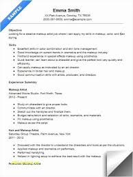 Example Of Functional Resumes Functional Resumes Examples Best Free Functional Resume